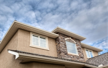 How to Maintain your Stucco