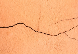 How Do I Check if My Stucco Needs Repair?