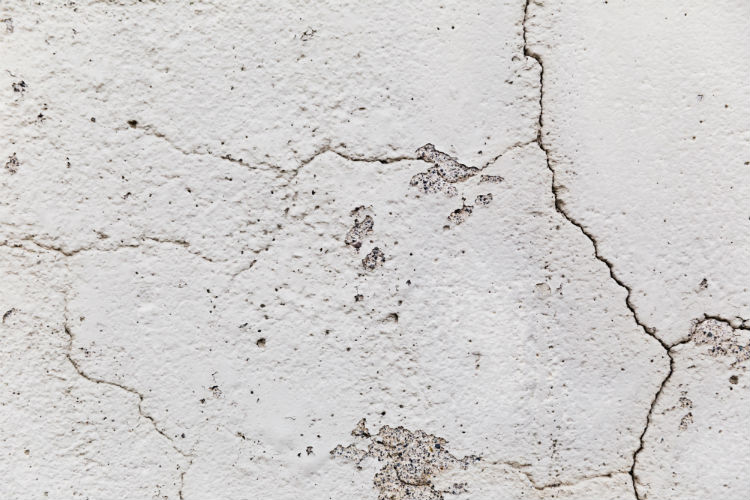 How to Inspect and Clean Dirty Stucco
