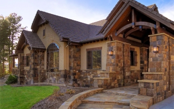 9 Things to Check When Hiring a Stucco Contractor