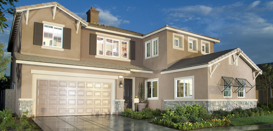 Stucco Services | Colorado Springs